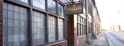 Melchers Partnership Announcement