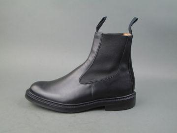 Stephen Chelsea Boot