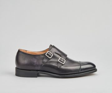 Leavenworth Town Shoe